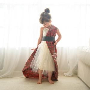 fashion-by-mayhem-met-gala-04_135346554858.jpg_gallery_max
