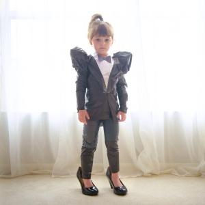 fashion-by-mayhem-met-gala-06_135347932213.jpg_gallery_max