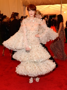 florence-welch_135627294731.jpg_gallery_max
