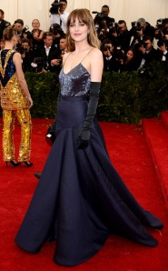 rs_634x1024-140505164633-634.Dakota-Johnson-Met-Gala.050514