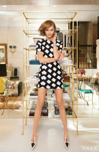 from-the-magazine-karlie-kloss-1_164849741636