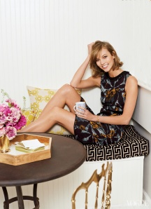 from-the-magazine-karlie-kloss-4_164852714159