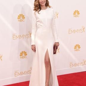 Michelle Monaghan (Giambattista Valli Couture)