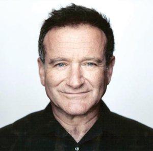 Robin-Williams