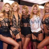 Victoria Secret Fashion Show : Everything You Need to Know