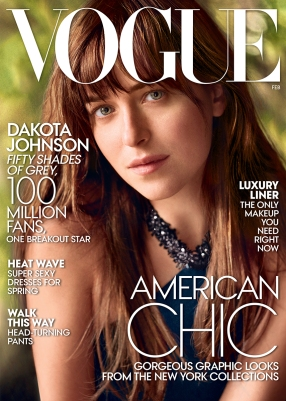 dakota-johnson-cover