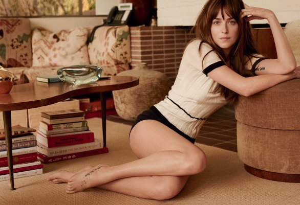 dakota-johnson-february-vogue-011
