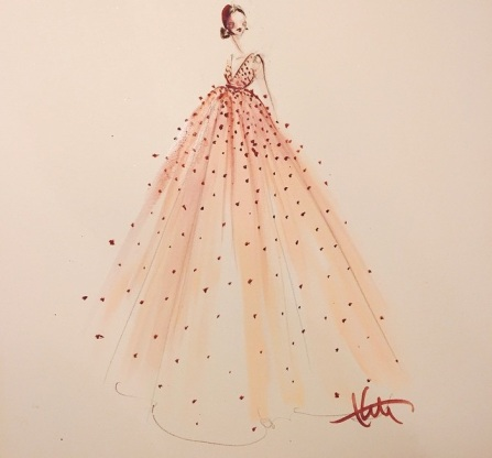 @paperfashion